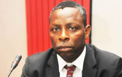 Le FMI salue l'élaboration d'un nouveau Code pétrolier au Gabon