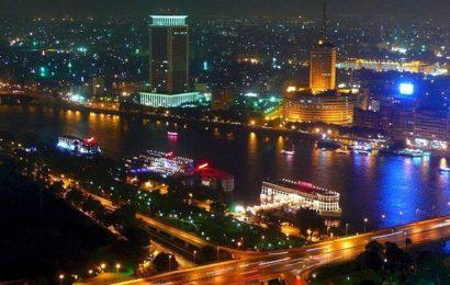 Egypte: la hausse des prix de l'électricité envisagée en juillet «n'excédera pas 14,9%» (ministre de l'Electricite)