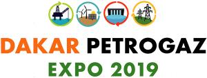 Dakar PetroGaz Expo 2019 @ Centre international du commerce extérieur du Sénégal (CICES)