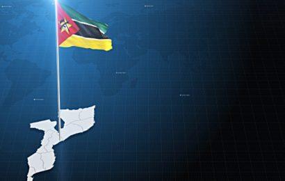 Mozambique: le plan de développement du projet gazier Rovuma LNG approuvé par le gouvernement