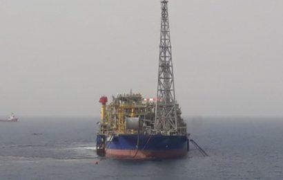 Ghana : découverte de gaz et de condensats dans le bloc CTP-Block 4 après le forage du puits d'exploration Akoma-1X