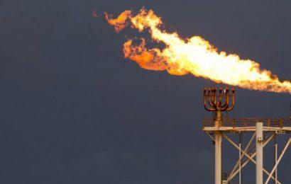 """Cameroun: le marché du gaz naturel encore """"non concurrentiel"""" selon les pouvoirs publics"""