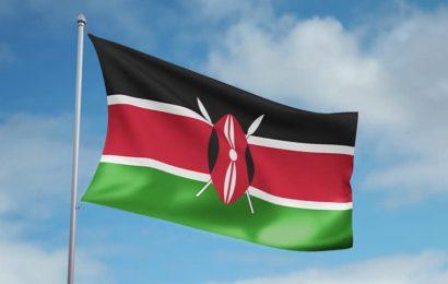 Kenya: 35 blocs pétroliers ouverts aux enchères