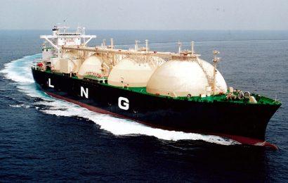 Mozambique : les entreprises japonaise Jera et taïwanaise CPC parmi les clients du gaz naturel liquéfié du bloc offshore Area 1
