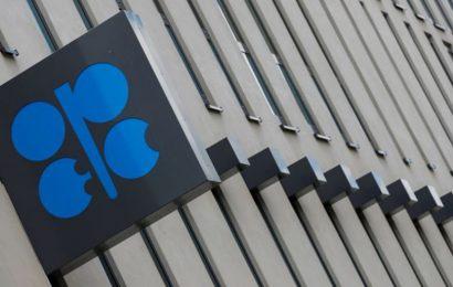 Pétrole: l'Opep et ses partenaires pour la poursuite de la réduction des stocks