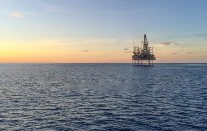 Namibie / Pétrole: ExxonMobil va mener des activités d'exploration en mer sur une nouvelle superficie de 28 000 km2