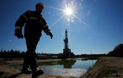 Tunisie: baisse de la production dans l'extraction des produits énergétiques (-10,8%) et le raffinage du pétrole (-16,9%) au premier trimestre 2019