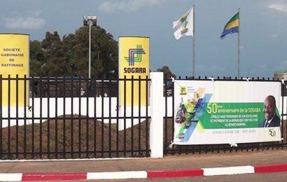 Gabon : pas de processus de liquidation engagé pour la Société gabonaise de raffinage et Gabon Oil Company (ministre du Pétrole)