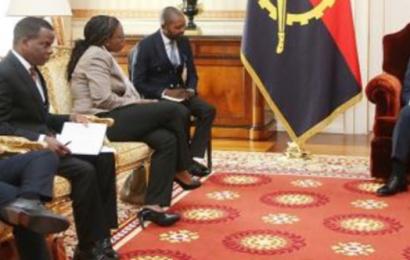 La CEA veut aider l'Angola à avoir un meilleur cadre juridique pour attirer plus d'investissements privés dans la production d'électricité