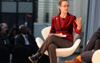 Electrification en Afrique subsaharienne : des actions différentes à mener en zones rurales et en zones urbaines (économiste Banque mondiale)