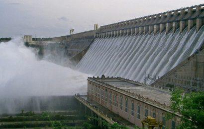 Cameroun: la part de l'hydroélectricité dans le mix électrique évaluée à 60,37%, le solaire à 0,7%