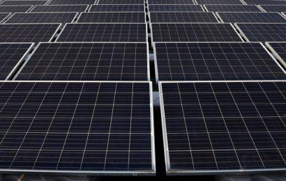 Cameroun : une centrale solaire de 20 mégawatts en projet au pied du barrage de Lagdo