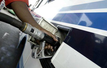 Côte d'Ivoire: le litre d'essence à 630 FCFA en mai 2019
