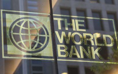 Mozambique: appui financier de 148 millions de dollars de la Banque mondiale pour améliorer l'accès à l'électricité dans cinq provinces