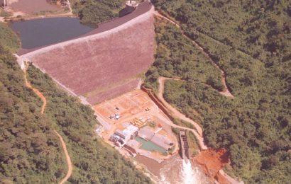 Sierra Leone: la DBSA va engager 4,9 millions de dollars dans la phase 2 du Projet hydroélectrique de Bumbuna