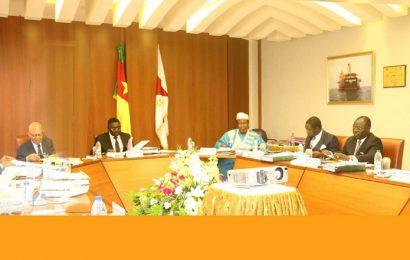 Cameroun/Hydrocarbures: les transferts de la SNH à l'Etat en hausse de 28,51% sur les quatre premiers mois de 2019