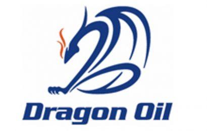 Egypte: la compagnie dubaïote Dragon Oil va acquérir les concessions pétrolières de BP dans le golfe de Suez