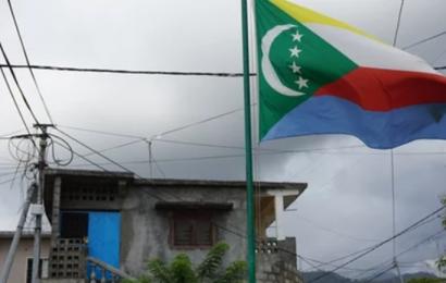 Comores: la BAD porte sa contribution au Projet d'appui au secteur de l'énergie à 25,22 millions d'euros