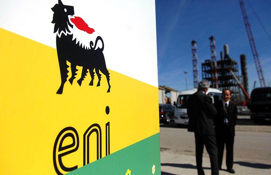 Mozambique/Prospection d'hydrocarbures : Eni prend une participation de 10% dans les blocs en mer A5-B, Z5-C et Z5-D