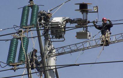 Libye: à cause des combats, des installations électriques sont endommagées «tous les jours» (Gecol)