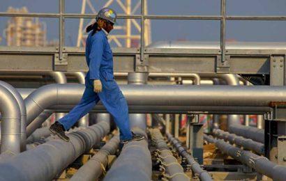 Cameroun: le droit de transit du pétrole brut tchadien en hausse de 38,19% au cours des quatre premiers mois de l'année 2019