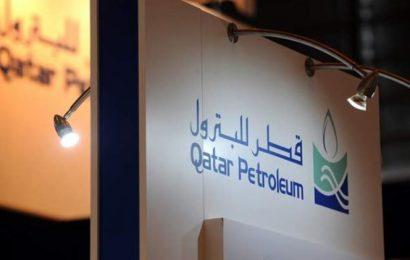 Mozambique: l'accord du gouvernement attendu pour la cession de 25% des parts d'Eni à Qatar Petroleum dans le bloc d'exploration A5-A