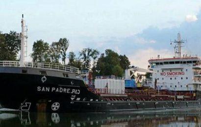 Nigeria: l'affaire du pétrolier suisse saisi en janvier 2018 se retrouve finalement devant le Tribunal international du droit de la mer