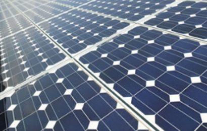 Kenya : Voltalia retenu par Alten Energias Renovables pour développer et exploiter une centrale solaire de 55 MW à Eldoret