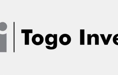 Togo : l'Etat transfère ses actifs dans trois sociétés opérant dans les hydrocarbures à Togo Invest Corporation