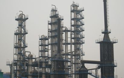 Angola: Maire Tecnimont remporte un contrat de 200 millions de dollars auprès d'Eni dans le cadre de la modernisation de la raffinerie de Luanda