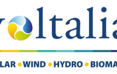 Renouvelables: Voltalia annonce l'atteinte du gigawatt installé ou en construction dans plusieurs pays dont l'Egypte et le Kenya
