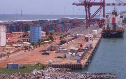 Niger: le conseil des ministres entérine l'accord signé avec le Bénin pour un pipeline reliant les champs d'Agadem au port de Cotonou