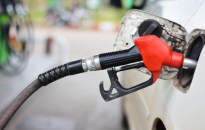 Cameroun: subvention de 20,3 milliards de F pour soutenir les prix du carburant à la pompe à mi-parcours de l'exécution du budget de l'Etat 2019
