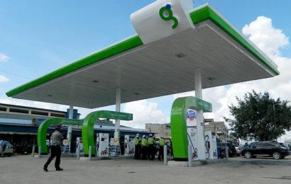 Kenya/Produits pétroliers: Gulf Energy Holdings en passe de devenir la propriété du groupe français Rubis