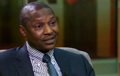 Nigeria/Gaz: le gouvernement conteste la décision de justice lui enjoignant de payer une garantie de 200 millions USD à P&ID