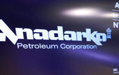 Algérie: Sonatrach va faire valoir le droit de préemption sur son partenariat avec Anadarko, repris par Occidental Petroleum