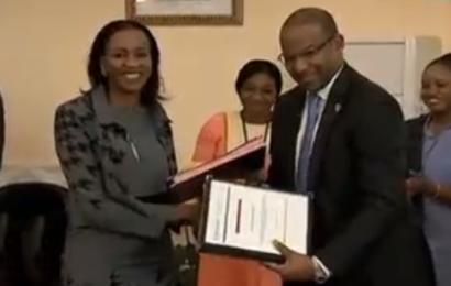 Mali: appui de 250 millions de dollars de la Banque mondiale pour soutenir des «secteurs prioritaires» dont l'énergie