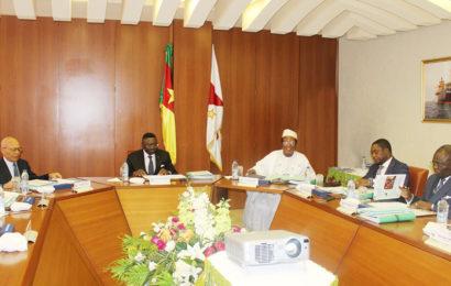 Cameroun : la SNH a transféré 392,66 milliards de FCFA à l'Etat entre le 1er janvier et le 31 octobre 2019