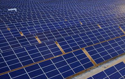Togo: une centrale solaire de 50 MW en projet à Blitta