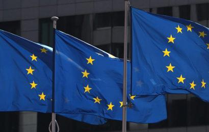 Batteries électriques: 3,2 milliards d'euros de l'UE pour développer une filière européenne en vue de concurrencer l'Asie
