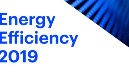 L'intensité énergétique dans le monde a progressé de 1,2% en 2018, rythme faible selon AIE