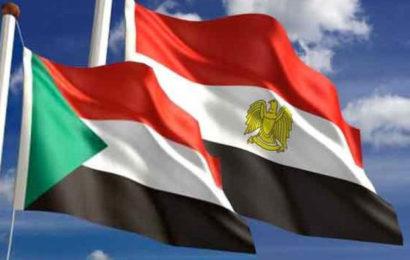L'interconnexion électrique entre l'Egypte et le Soudan effective dès le 12 janvier 2020 (officiel égyptien)