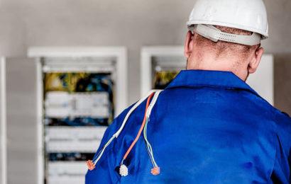 Afrique du Sud/Electricité: selon le chef d'Etat, les «actes de sabotage» ont déjà fait perdre 2000 mégawatts au pays