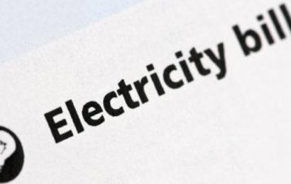 Zambie: la compagnie publique de distribution de l'électricité autorisée à augmenter les tarifs dès début 2020