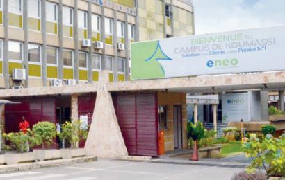 Cameroun: Le distributeur d'électricité déplore une perte d'environ 08 milliards de F CFA en 2018 à cause de la crise dans les régions anglophones
