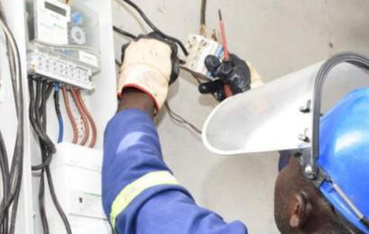 Cameroun: environ 600 000 nouvelles personnes ont accédé au service public de l'électricité en 2018 selon Eneo
