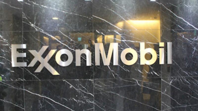 ExxonMobil entre dans l'exploration pétrolière en Egypte