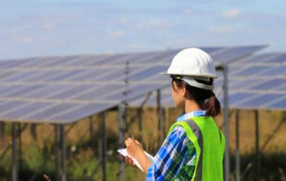 Appel à propositions pour des projets d'énergies renouvelables menés ou gérés par des femmes en Afrique
