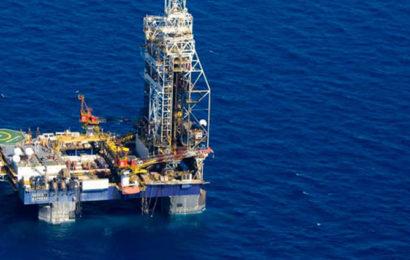 Mise en production du gisement gazier Leviathan