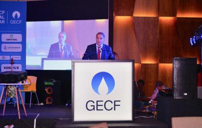 L'Algérie sera le pays hôte de la 7e édition du Forum des pays exportateurs de gaz en 2023